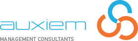 auxiem - Management Consultants